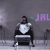 Ferre GOLA – Vieux Jaloux (Teaser)