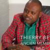 """Thierry Betu: """"Bemba n'est pas à sa place à la CPI et Matata fait du bon travail"""""""