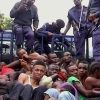 RDC: Bavures de l'Opération Likofi: la Grande-Bretagne suspend son aide à la réforme de la police