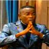 """"""" 75% des pasteurs congolais sont des Escrocs, Tricheurs et Occultistes """" selon Denis Lessie"""