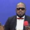 Noly Tambu à Kinshasa reçoit les musiciens de Ferre Gola
