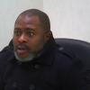 """Bishop Tshatumba: """"Aucun candidat ne pourra empêcher la victoire de Vital Kamerhe en 2016"""""""