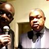 Effet Burkina Faso : Les Opposants Africains réunis à Paris contre les révisions des constitutions