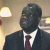 INTERVIEW EXCLUSIVE : Dr. Denis MUKWEGE, futur président du Congo ??!
