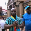 Joburg: Sur 20 Combattants prisonniers pour tentative de Coup d'Etat contre Kabila, 15 Sont Libérés