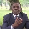 RDC – Alain Atundu: « L'objectif principal du dialogue n'est pas la prolongation du mandat »