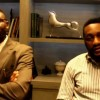 Dr. Alhongo : « Je suis prêt à briguer la présidence de la RDC Si…