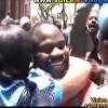 EXCLUSIF : Libération de 15 Congolais arrêtés en Afrique du Sud pour tentative de Coup d'Etat contre Kabila
