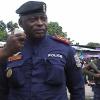 Marche de soutien au général Kanyama pour ce mardi à Kinshasa