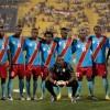 CAN Guinée-équatoriale 2015 : Les Léopards face à une équation irrationnelle ce mercredi au Stade Tata Raphaël !