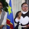 Les femmes de la CCT : Mr. KABILA doit quitter le pouvoir !!!