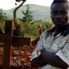 RDC, Nouvelle attaque à Beni : 9 personnes tuées