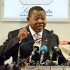 """Lambert Mende accuse HRW de violation des droits du Général Kanyama et annonce """"Likofi 3"""""""
