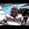Procès JP BEMBA: Mbonzi Wa Mbonzi: «Bensouda, Moreno et Badibanga doivent être poursuivis pour mensonge et escroquerie»