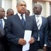 RDC : L'Opposition claque la porte du Parlement après le rejet de sa motion