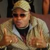 Enfin! JB Mpiana sort du silence sur sa polémique avec Koffi Olomide (VIDÉO)