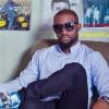 Fally Ipupa donne son Bilan de 2014, parle sur l'incident de Kikwit, de son album et celui du groupe (VIDÉO)