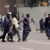 Kinshasa : libération d'un des jeunes activistes arrêtés