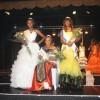 Afrique Du Sud : La femme congolaise à l'honneur : Une Etudiante originaire du Kasaï couronnée Miss Congo SA