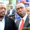 EXCLUSIF ! ÇA SENT LA CRISE AU GOUVERNEMENT : Un ordre de Matata révolte les ministres