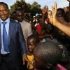 RDC: Une loi électorale raciste pour exclure Katumbi de la course à la présidence