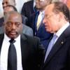 RDC – Dialogue Kabila-Opposition : le bloc Kengo rejette l'offre !