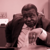 Dr KIBUTU NGIMBI : Témoignage Miracle – « Dieu m'a pris de l'Afrique vers l'Europe pour une Mission »
