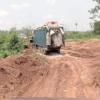 Voyage de Kinshasa à Mbuji Mayi par la route (VIDÉO)