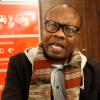 Jacko Sayala condamne fermement l'accueil de Muyambo À Bruxelles au nom de Peuple Mokonzi (VIDÉO)