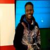 Tresor Mputu à Lubumbashi pour accueillir Moise Katumbi, après son voyage médical à Londres