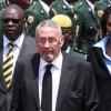 Zambie : Guy Scott refuse de démissionner malgré la pression de ses ministres