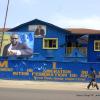 RDC : 7 députés MLC intègrent le dialogue
