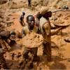 Kinshasa : Le cuivre a rapporté 150 millions USD en 2013 au Trésor public contre 860 millions USD en 1989