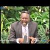 EXCLUSIF: Franck DIONGO s'attaque au discours de KABILA et au gouvernement MATATA II