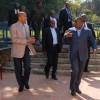 Face à Face Kabila–Katumbi: les efforts de Kinshasa pour récupérer le gouverneur le plus populaire du Katanga
