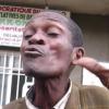 EDDY MALOU, 1er Savant Congolais: Les Congolais doivent manger les SCIENCES ! (VIDÉO,2015)