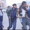 RDC: ouverture du procès de plus de 300 manifestants contre la loi électorale à Kinshasa