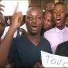 #RDC: Attentat d'Arrestation de Kamerhe ce 28 janvier 2015, Partisans de l'UNC en colère (VIDÉO)