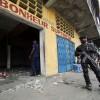 #RDC: Après les pillages du 19, 20 et 21 janvier : Réparation ; les Chinois réclament cinq millions de dollars