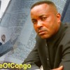 #RDC: Denis Lessie : « bon nombre de pasteurs congolais sont des occultistes »
