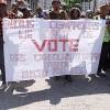 #RDC: Projet de loi électorale : le vote des Congolais de l'Etranger prévu
