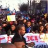 INTÉGRALITÉ: Marche contre les massacres en #RDC et un 3ème Faux Penalty de KABILA à PARIS, Plein à Craquer!