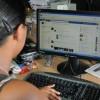 Hausse du prix d'Internet : l'ARPTC ordonne aux opérateurs de revenir à l'ancienne tarification