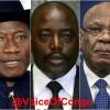 Goodluck, Kabila, IBK… Les grands absents du sommet de l'UA
