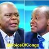 #RDC: Débat – Bruno Mavungu vs Cherubin Okende: vers un dialogue Tshisekedi-Kabila ? (VIDÉO)