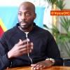 #CAN2015: RDC, Mulumbu forfait pour le choc face au Congo-Brazza