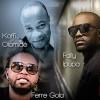 Côte d'Ivoire: La musique congolaise interdite dans les Night clubs