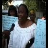 #RDC: Affaire Kamerhe-Moleka: Les femmes de l'UNC saisissent la MONUSCO et interpellent Wivine