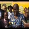 #RDC: Déclaration des partis et regroupements politique de l'opposition du 29 Janvier 2015