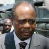 Dialogue politique en RDC : après Zuma, Kodjo se confie à Sassou